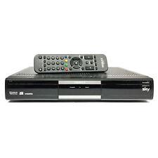 Digital Kabelreceiver DVB-C HDMI, SCART, HUMAX PR-HD2000C, HD+ KABEL Deutschland