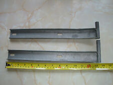 Land Rover - Series 2, 2A, & 3 - Tailgate Hinges