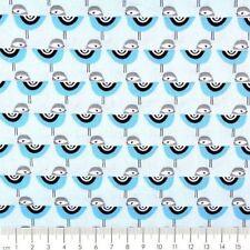 Mosaik Matte 30x30 cm 8 mm Naturstein Fliesen Rojo Alicante Rot Bad Dusche M660
