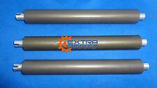 UFR-T650 Upper Fuser Roller Lexmark (3 PCS Bundle) USA SELLER!!!!