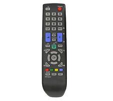 Replacement Remote Control For Samsung TV- LE32B450C4W LE-32B450C4W