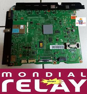 CARTE MERE TV SAMSUNG UE32D5000 BN94-04593U
