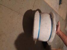 filtre a charbon actif diamettre 160  850m3:/ h