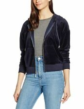 Juicy Couture Velour Plus Size Hoodies & Sweats for Women