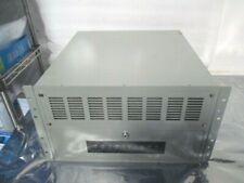 Advantech Ipc-622Bp-40Rz, 6U 20-Slot Rackmount Chassis, Ipc-622 w/ Power Supply