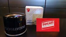 Ducati Oil Filter OEM Factory