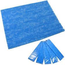 5 Stücke Luftfilter Teile Filter Für DaiKin MC70KMV2 MCK57LMV2 Luftfilterelement