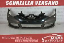 Honda Civic 9 IX Bj. 2012-2014 Stoßstange Vorne Original 71101-TVO-ZZ00 SRA PDC