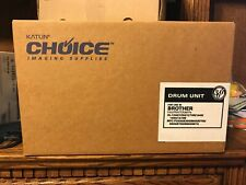 katun drum unit for brother HL-1240/1250/1270N/1440/1450/1470N MFC-2500/8300