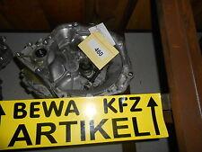 Getriebe Opel Agila  F13C394   Nr. 460