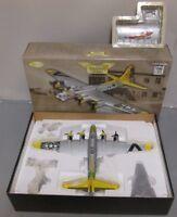 "Corgi US33306 1:72 Boeing B-17G ""A Bit O' Lace"" Flying Fortress NIB"