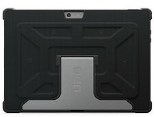 Urban Armor Gear Tough Cover for Microsoft Surface Pro 3 Tablet PC 100 Genuine