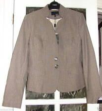 Waist Length Wool Blend NEXT Coats & Jackets for Women