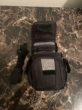 lowepro shoulder camera bag
