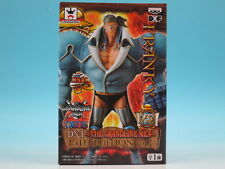 [FROM JAPAN]One Piece DXF THE GRANDLINE MEN 15th EDITION vol.1 Franky Banpresto