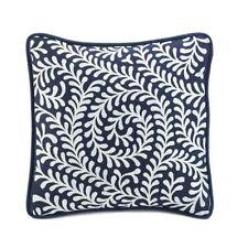 arts u0026 style decorative bed pillows