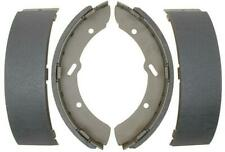 Brake shoe set Mitsubishi FUSO FE 1987-2005 Front or Rear