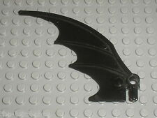 Aile LEGO Batman black wing 55706 / 7787 7791 7785 7782 7783 7780 7786 7779 7884