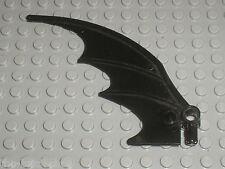 Aile LEGO Batman black wing 55706 / 7787 7791 7785 7782 7783 7780 7786 7779 7884