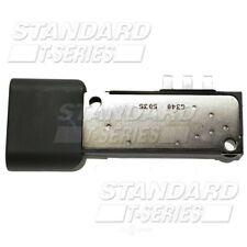 Ignition Control Module Standard LX218T