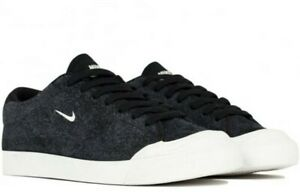 Nike All Court 2 Low Men's sneakers