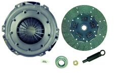 Clutch Kit Perfection Clutch MU5469-1A