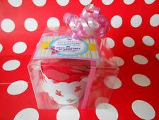 Cupcake Towels - party favors