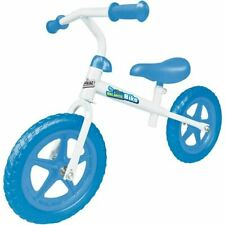 """Ozbozz 10"""" My First Balance Bike for ages 3-6 yrs"""