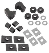 Cab to Frame Pad Bushing Kit 1948 1949 1950 1951 1952 Ford Pickup Truck