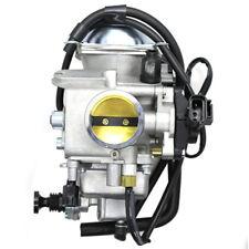 New Carburetor For 2003-2005 Honda TRX 650 TRX650 Rincon ATV OE Complete Carb