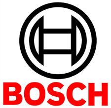 Bosch ESI[tronic] 2016.1 (DVD B1 + B2 + B3 +A1 + A2 + A3 +A4 )+C,K,W + activator