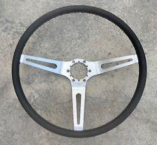 Corvette Steering Wheel Comfort Grip Original Oem 1969 1975 C3 Gm Camaro Vette