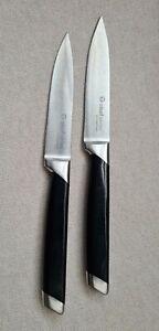 🌸Tupperware-2 - Chef-Serie - Universalmesser, gebraucht, siehe Fotos🌸