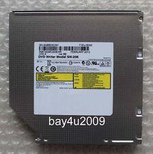 New Toshiba Samsung DV6 DV6-6000 DVDRW Laptop Optical Drive SN-208BB/108AB SN208