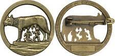 Escadron de Ravitaillement en Vol 3 - 93, LANDES, bronze ajouré,Drago 904(3208)