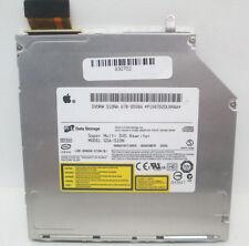 Genuine APPLE Super Multi DVD Rewriter GSA-S10N 678-0558A