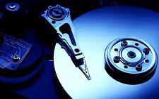 Data Recovery - safe, secure, privacy assured - Hard Drives: $60, SD Cards: $20