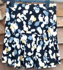 Viscose Short/Mini Casual Skirts NEXT for Women