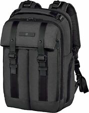 Victorinox Architecture Urban Corbusier Laptop Backpack w/ Tablet Pocket 600702