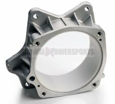 Yamaha Wear Ring Impeller Pump Housing XL XLt Suv 800 1200 Limited