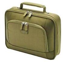 Dicota Reclaim Bolsa para Notebook (Verde) para 25.4cm a 29.5cm notebook
