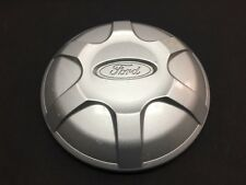 Ford Escape OEM Wheel Center Cap 8L84-1A096-AA Silver Finish 2008-2012
