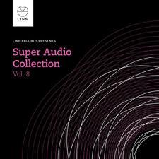 Joseph Haydn : Linn Records Presents Super Audio Collection - Volume 8 CD