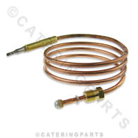 TC84 SIT 0.290.172 THERMOCOUPLE 850mm LONG FITS VARIOUS GAS CATERING APPLIANCES