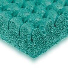 "Carpet Underlay - Airstep Emerald - 12'6"" x 4'4"" - 10.30mm thick Rubber underlay"