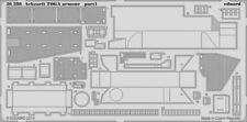 Eduard 1/35 Achzarit Israel Heavy Armoured Personnel Carrier TOGA Armour # 36286