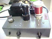 AMECO AC-1 CLONE W/EXTRAS (USED WORKING)