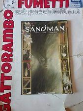 The Sandman n.1 Vertigo - Planeta De Agostini ottimo