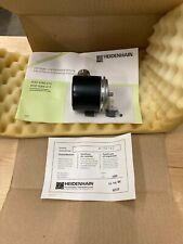Heidenhain Rod 426e011 Incremental Rotary Encoder