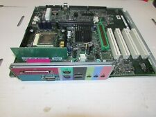 Dell 07H373 Socket 478 Motherboard WITH 1.40GHz PENTIUM 4